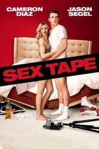 Sex Tape as Tess