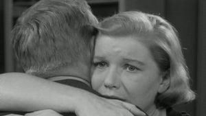 Alfred Hitchcock Presents, Season 4 Episode 19 image