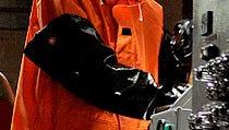 Ask Matt: Breaking Bad, Torchwood, Ringer, Glee and More!