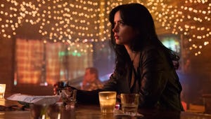 Jessica Jones Season 3 Review: Even Jessica Is Bored With This Now