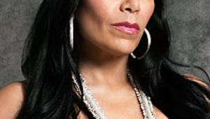 VH1 and TVGuide.com To Host Live Web Chat With Mob Wives' Renee Graziano