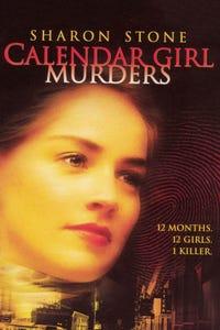 Calendar Girl Murders as Alan Conti