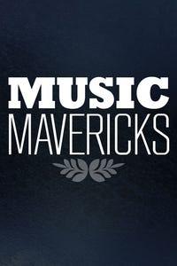 Music Mavericks