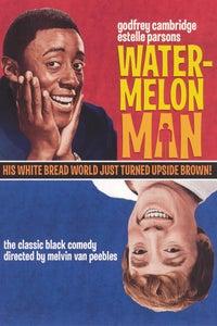 Watermelon Man as Janice Gerber