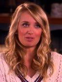 The Secret Life of the American Teenager, Season 5 Episode 8 image