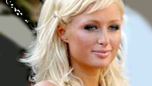 Paris Hilton Sued for Not Fulfilling Her Pledge