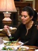 Keeping Up With the Kardashians, Season 10 Episode 13 image