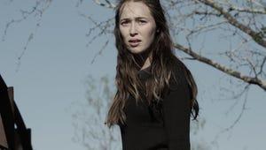 The Fear the Walking Dead Season 4B Trailer Is Here