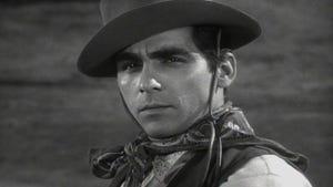 The Rifleman, Season 1 Episode 14 image