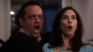 The Neighbors, Season 1 Episode 1 image