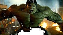 Is Hulk's Edward Norton Being an Incredible Pain?
