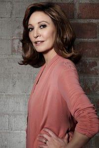 Wendy Makkena as Det. Sharon LaSalle