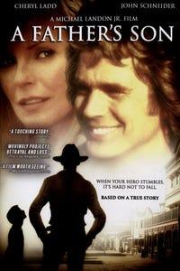 Michael Landon: The Father I Knew as Michael Landon Jr
