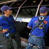 Dirty Jobs, Season 5 Episode 12 image
