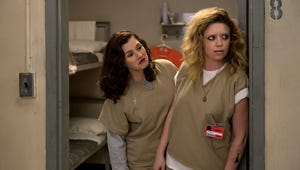 Orange Is the New Black, Shameless and More Are Coming to Netflix in July