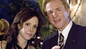 Weeds Season 3 Preview: Nancy Gets Her Gangster On!
