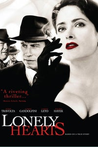 Lonely Hearts as Rainelle Downing
