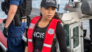 NCIS: New Orleans Is Losing an Agent