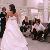 Say Yes to the Dress, Season 4 Episode 8 image