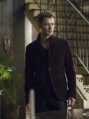 The Originals, Season 4 Episode 8 image