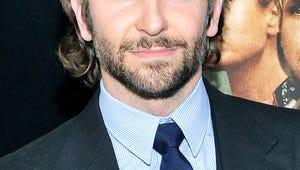 People's Sexiest Man Alive Has a Perm? Bradley Cooper Unveils Curls!