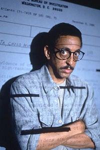 Gregory Hines as Joe Hamilton