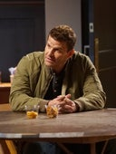 Bones, Season 12 Episode 4 image