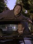 Scrubs, Season 5 Episode 20 image