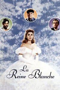 La Reine Blanche as Liliane Ripoche
