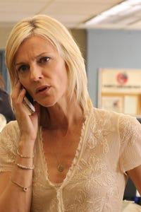 Tricia O'Kelley as Poodle