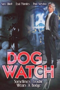 Dogwatch as Lee