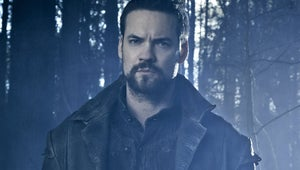 Shane West's Character Is Finally Confirmed in Gotham Final Season