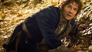 Box Office: How Well Did The Hobbit Sequel Do?