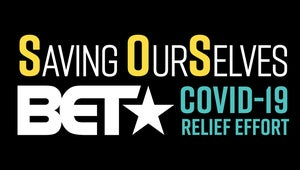 How to Watch BET's Coronavirus Benefit with Performances from John Legend, Usher and More