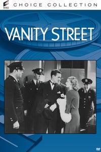 Vanity Street as Val