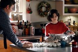 Parenthood, Season 2 Episode 9 image