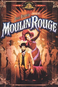 Moulin Rouge as Victor