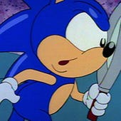 The Adventures of Sonic the Hedgehog, Season 1 Episode 7 image