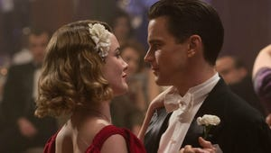 The Last Tycoon Canceled at Amazon After One Season
