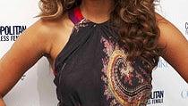 Tyra Banks Testifies Against Man Accused of Stalking Her