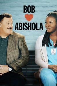 Bob (Hearts) Abishola as Trish
