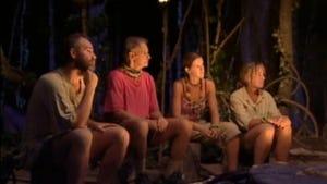 Survivor, Season 1 Episode 13 image