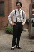 Brooklyn Nine-Nine, Season 4 Episode 8 image