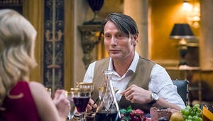 Hannibal Returns With a Fresh Start — But It's Delicious as Ever
