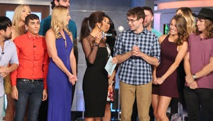 Big Brother 17 Stars Sound Off on Winner, Vanessa's Bloodless Hands and What You Didn't See on TV