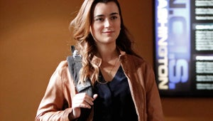 Cote de Pablo Will Be in More Episodes of NCIS Season 17 Than We Thought