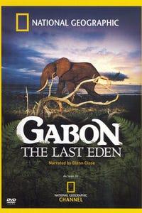 Gabon: The Last Eden