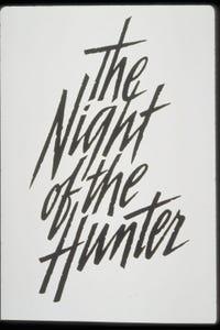 Die Nacht des Jägers as Child