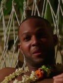 Dating Naked, Season 3 Episode 1 image