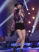 The X Factor, Season 3 Episode 8 image